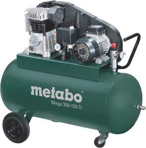 maquina metabo