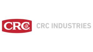 logo crc industries
