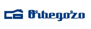 Logo orbegozo 2