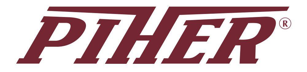 Logo piher