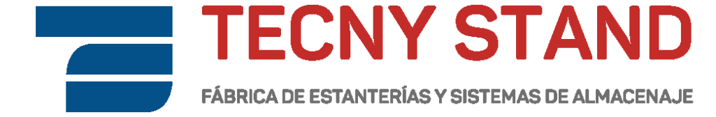 logo techystand