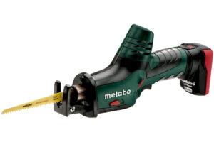 sierra metabo