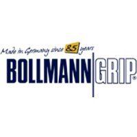 Bollmann-Grip-Zangen